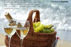HRV-alcohol