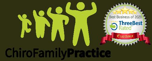 Chiro Family Practice