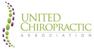 united-chiropractic-association