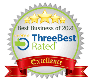 3-best-rated-chiropractors-2021-award