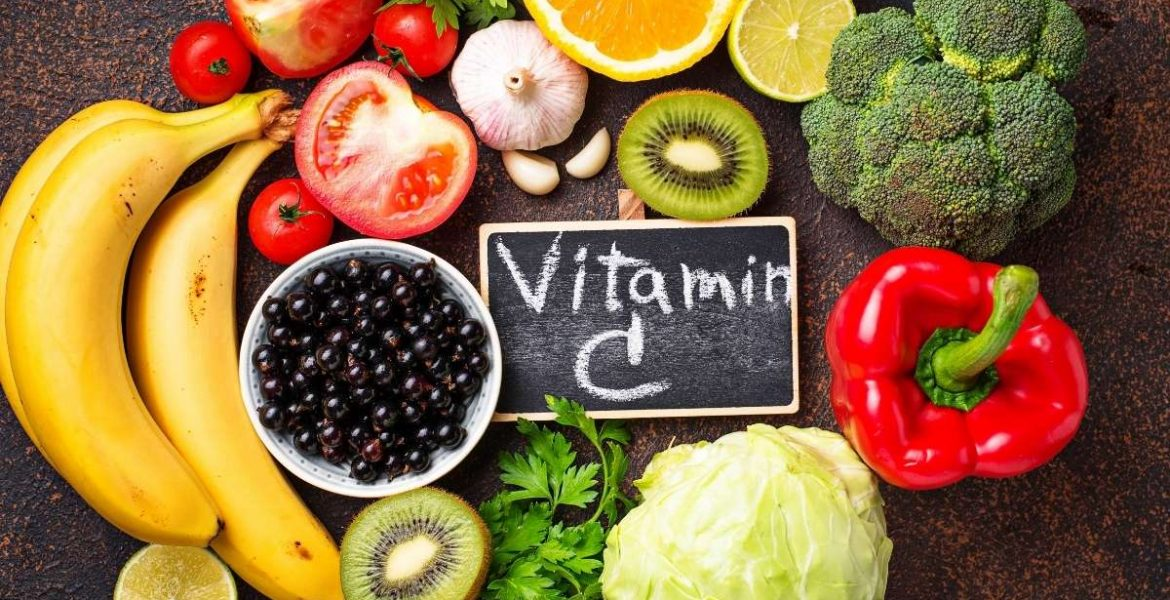 Vitamin C: which type, how much, how often?