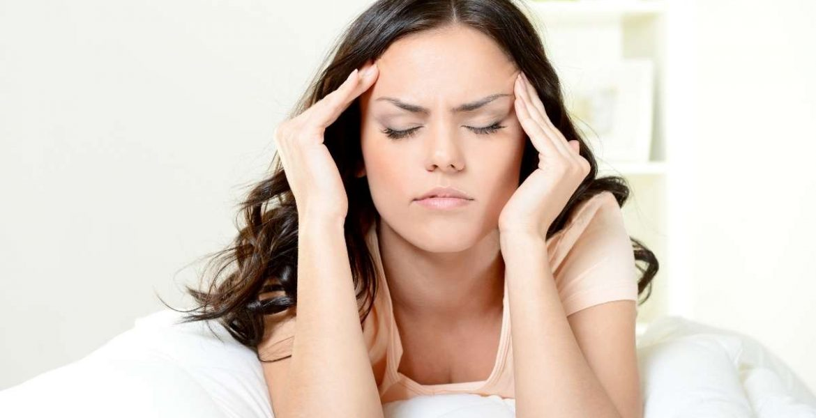 Headaches and Migraines - where is the difference?