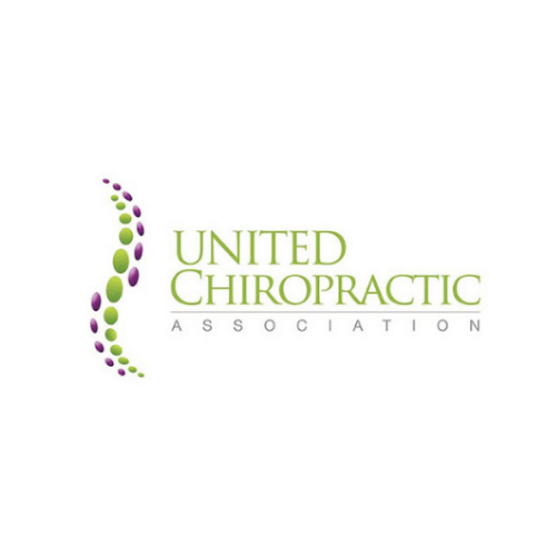 Member of United Chiropractic Association