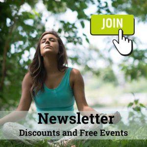 join-newsletter-chiropractor