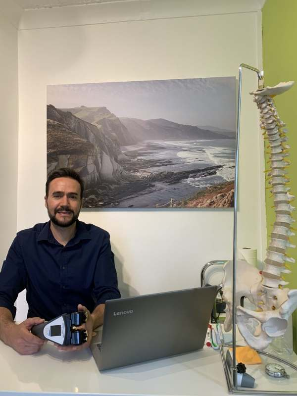 , About Us, Chiro Family Practice