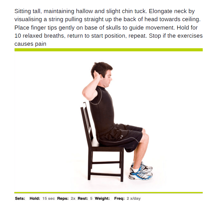 , Headaches and Migraines – where is the difference?, Chiro Family Practice