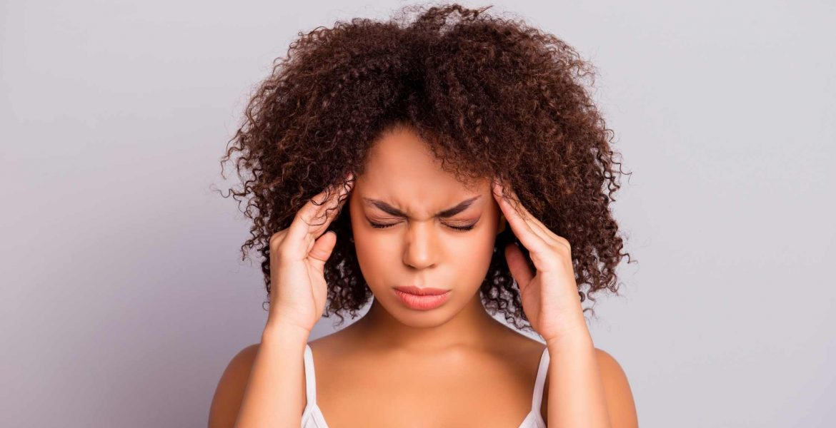 Headaches, Migraines and Chiropractic: What the New Research Says