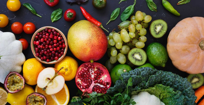AIP (Autoimmune Protocol) Diet: Overview, Food List, Guide, Recipes