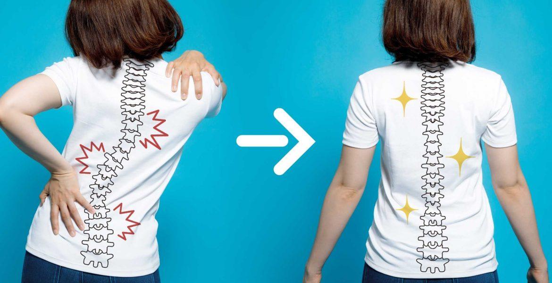 Posture and Cardiopulmonary System