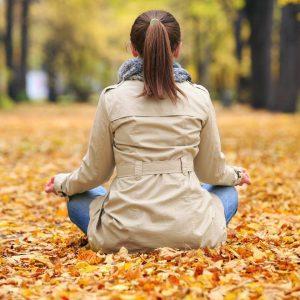 , The Spiritual Importance of Autumn Equinox, Chiro Family Practice